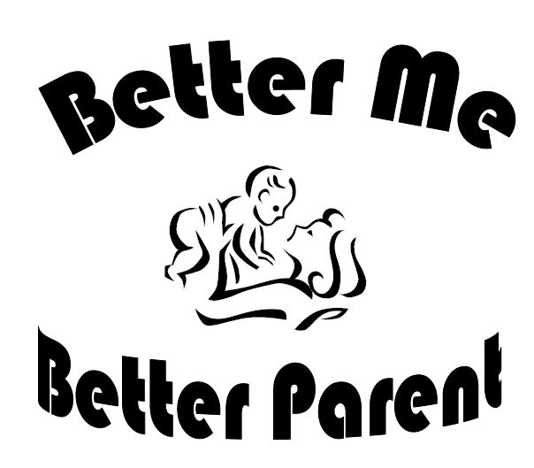 Better Me Better Parent
