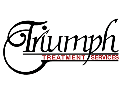 Triumph is Part of Progress in the Valley