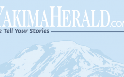 Triumph Treatment Services was recently featured in the Yakima Herald