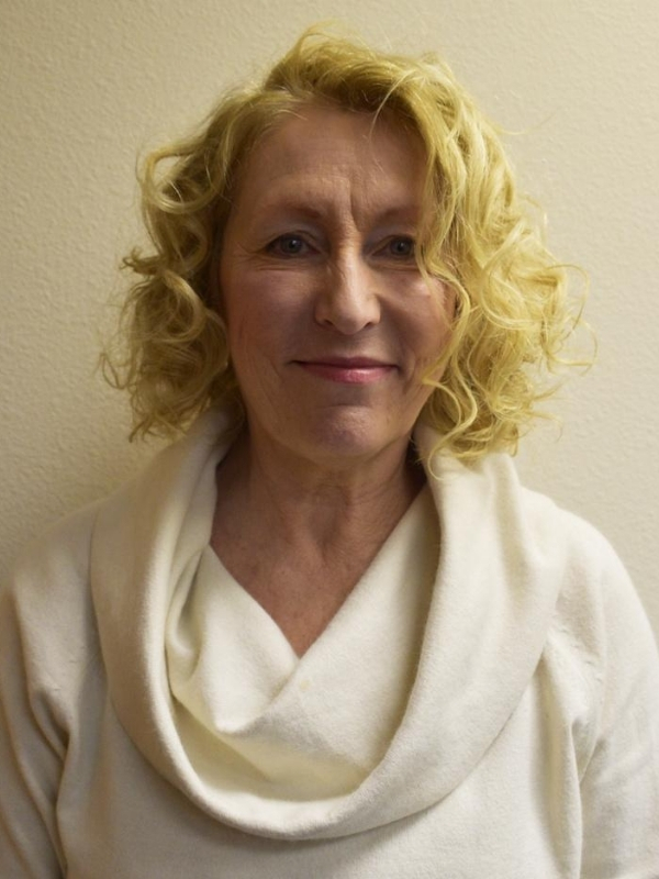Lynda Boggess Updated