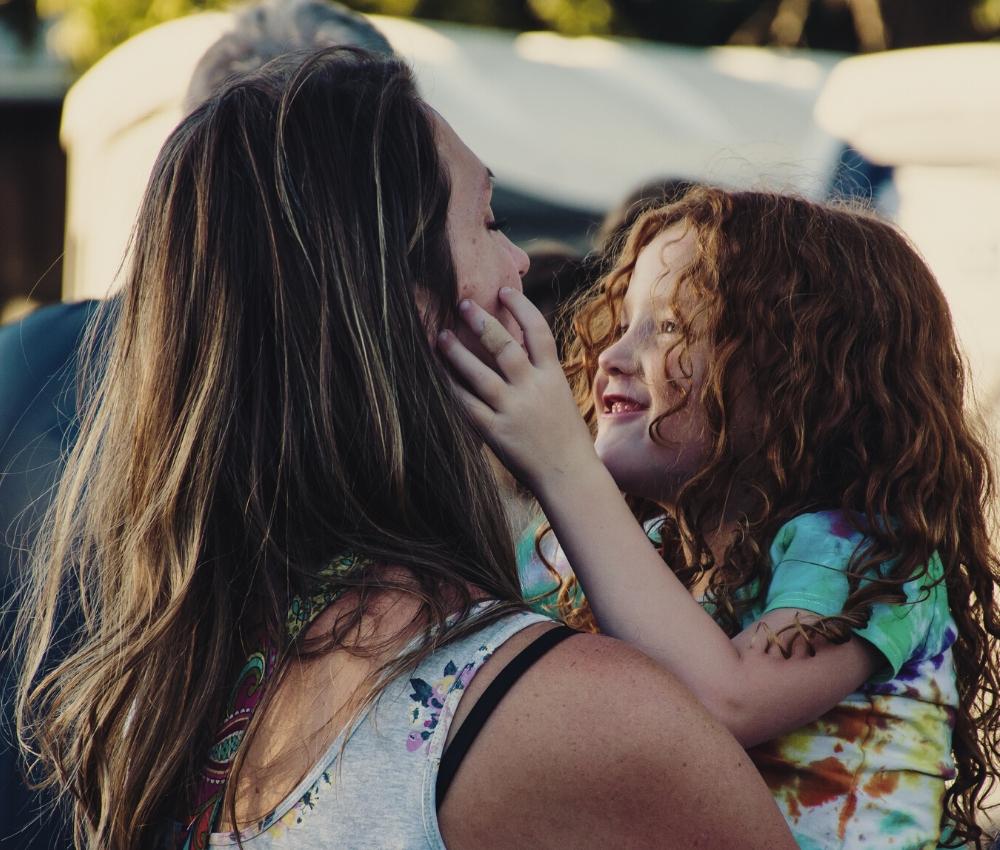 parent child assistance program
