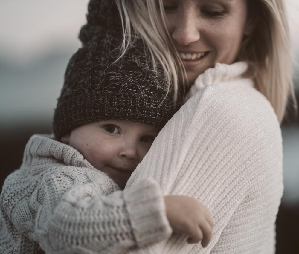 parent child assistance program contact